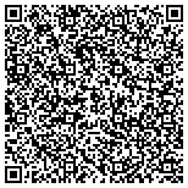 QR-код с контактной информацией организации ГОРОДСКАЯ ДЕТСКАЯ СТОМАТОЛОГИЧЕСКАЯ ПОЛИКЛИНИКА ГОРЗДРАВОТДЕЛА
