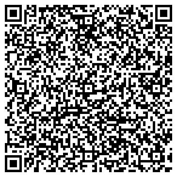 QR-код с контактной информацией организации ЛИНЕЙНОЙ ПРАВОБЕРЕЖНОЙ БОЛЬНИЦЫ