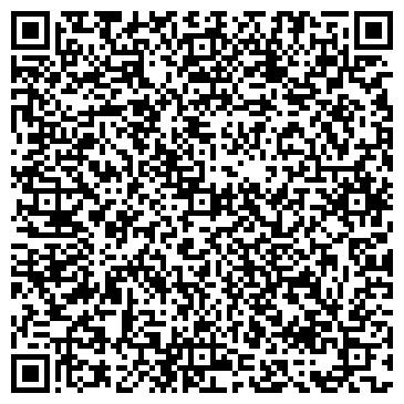 QR-код с контактной информацией организации ПОЛИКЛИНИКА ДЕТСКОЙ ГОРБОЛЬНИЦЫ № 2