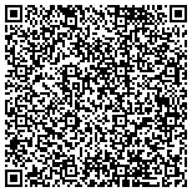QR-код с контактной информацией организации № 3 ГОРОДСКАЯ СТОМАТОЛОГИЧЕСКАЯ ПОЛИКЛИНИКА