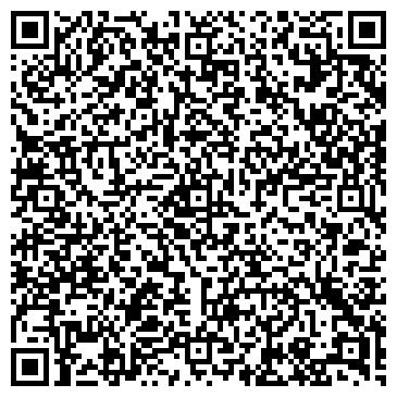 QR-код с контактной информацией организации № 5 СТОМАТОЛОГИЧЕСКАЯ ПОЛИКЛИНИКА