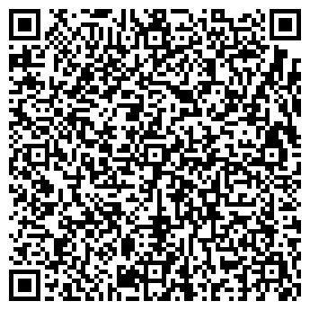 QR-код с контактной информацией организации СТАНЦИЯ СКОРОЙ МЕД. ПОМОЩИ