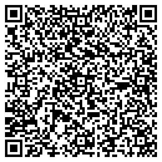 QR-код с контактной информацией организации № 81 АПТЕКА