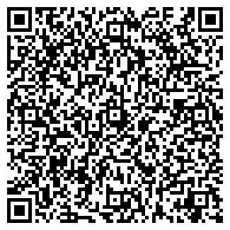 QR-код с контактной информацией организации № 105