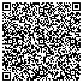 QR-код с контактной информацией организации БАТАЕВА С.Е.