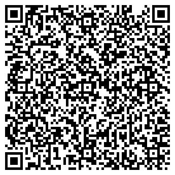 QR-код с контактной информацией организации ВОЛКОВА П. Н., ЧП