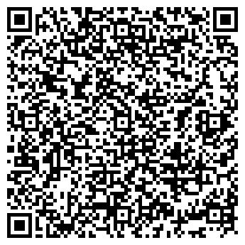 QR-код с контактной информацией организации МИЛЯЕВОЙ М.М.
