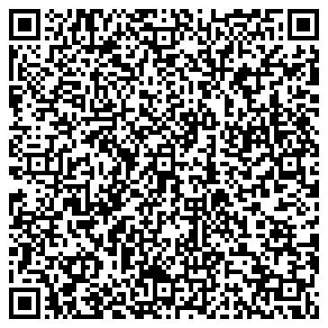 QR-код с контактной информацией организации ПРЕДПРИНИМАТЕЛЯ МЕЛЯЕВА М.М.