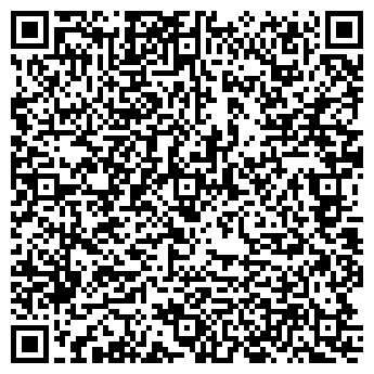 QR-код с контактной информацией организации САЛАМАТИН О. С.