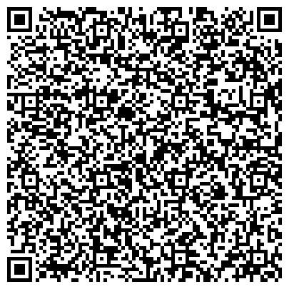 QR-код с контактной информацией организации АСТРАХАНСКАЯ ОБЛАСТНАЯ ВЕТЕРИНАРНАЯ СТАНЦИЯ АО, ГУ