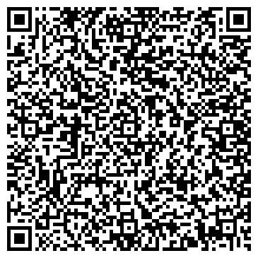 QR-код с контактной информацией организации КОНТРОЛЬНО-ВЕТЕРИНАРНЫЙ ПУНКТ