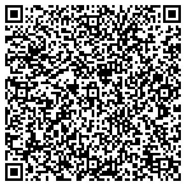 QR-код с контактной информацией организации ЛАБОРАТОРИЯ ВЕТЕРИНАРНО-САНИТАРНОЙ ЭКСПЕРТИЗЫ № 2