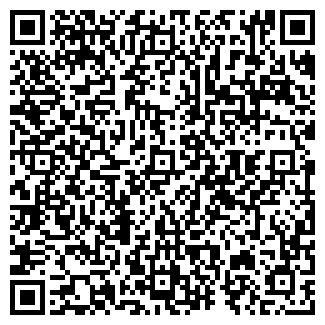 QR-код с контактной информацией организации ЛАСКА