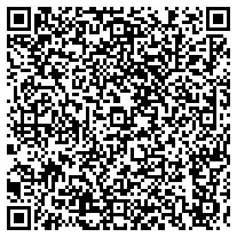 QR-код с контактной информацией организации СЫЗРАНОВ Ю. А., ИП