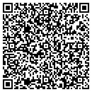 QR-код с контактной информацией организации АРМАДА НПФ