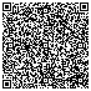 QR-код с контактной информацией организации УЦЕНЁННАЯ И НОВАЯ БЫТОВАЯ ТЕХНИКА