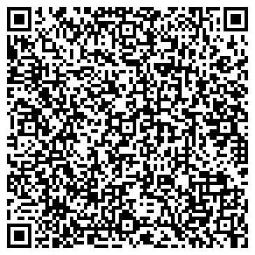 QR-код с контактной информацией организации NAGAVA ИНТЕРНЕТ-АГЕНТСТВО