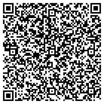 QR-код с контактной информацией организации МИР КОМПЬЮТЕРОВ САЛОН-МАГАЗИН