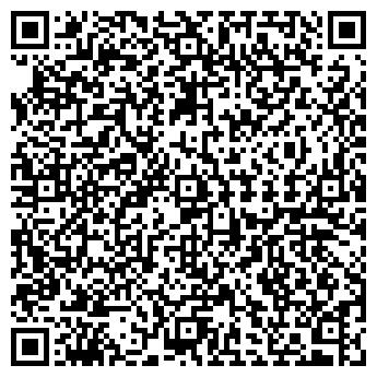 QR-код с контактной информацией организации БЭСТ-СЕРВИС
