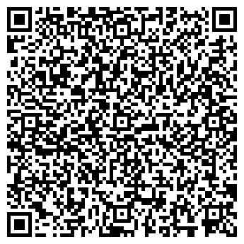 QR-код с контактной информацией организации КОМПЛЕКТ-ПАРТНЕР ПКФ, ООО