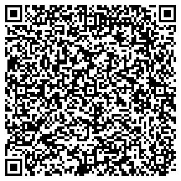 QR-код с контактной информацией организации ГАРАНТ ТЕХНОТОРГОВЫЙ ЦЕНТР