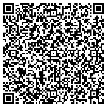 QR-код с контактной информацией организации МАРКТЕХ-ЛИМИТЕД ПТФ, ООО