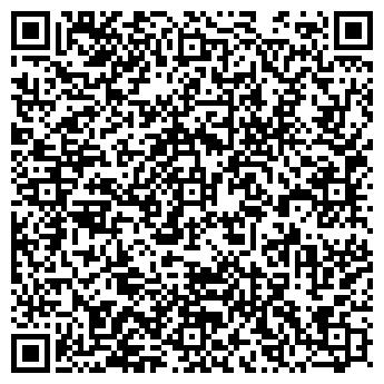 QR-код с контактной информацией организации КОДАК СЕРВИСНЫЙ ЦЕНТР