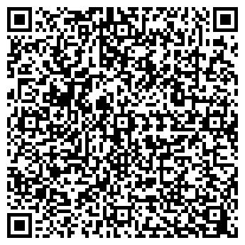 QR-код с контактной информацией организации МАГАЗИН МЕБЕЛЬ № 35