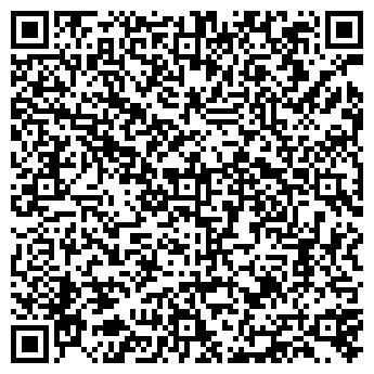 QR-код с контактной информацией организации ПЛОТНИКОВ А.И.