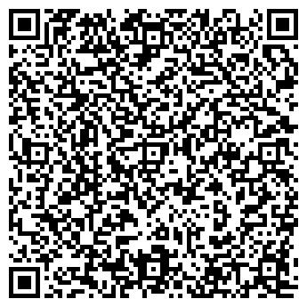 QR-код с контактной информацией организации ЗОЛОТО РОССИИ САЛОН