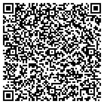 QR-код с контактной информацией организации ДЮБЕЛЬ.RU