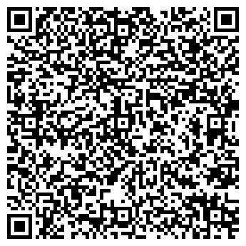 QR-код с контактной информацией организации БОГАТЫРЕВА А. А.