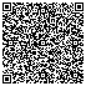 QR-код с контактной информацией организации БОГАТЫРЕВА С. С., ИП