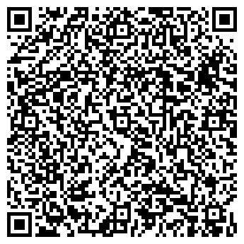 QR-код с контактной информацией организации АСТРАХАНЬМОТОРС, ООО