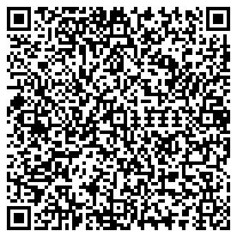 QR-код с контактной информацией организации ЛОТИС И. В., ИП