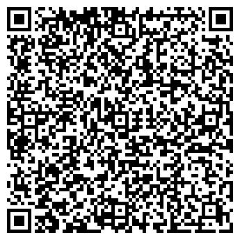 QR-код с контактной информацией организации ЗАПЧАСТИ МАЗ, КАМАЗ