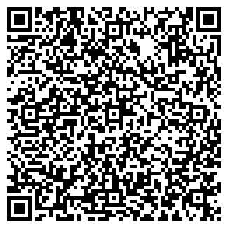 QR-код с контактной информацией организации УТРО МФ, ООО