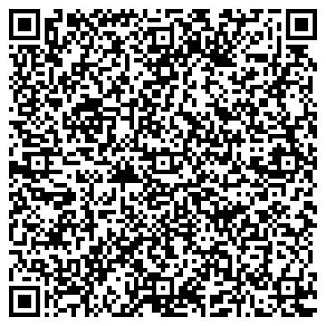 QR-код с контактной информацией организации УПРАВЛЕНИЕ ЗАГС АСТРАХАНСКОЙ ОБЛАСТИ