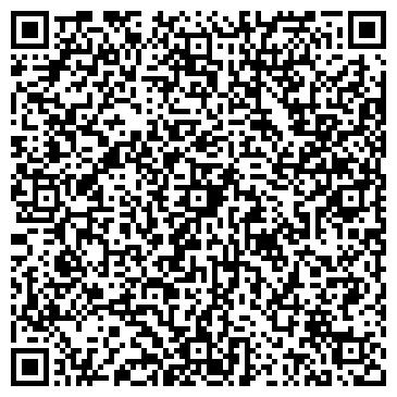 QR-код с контактной информацией организации ПРОКУРАТУРА ЛЕНИНСКОГО РАЙОНА