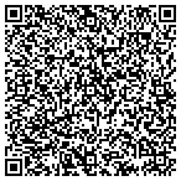 QR-код с контактной информацией организации НАРОДНЫЙ СУД КИРОВСКОГО РАЙОНА
