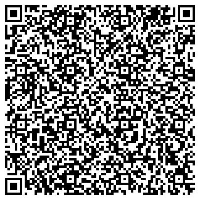QR-код с контактной информацией организации УПРАВЛЕНИЕ СУДЕБНОГО ДЕПАРТАМЕНТА ПРИ ВЕРХОВНОМ СУДЕ РФ В АСТРАХАНСКОЙ ОБЛАСТИ