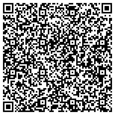 QR-код с контактной информацией организации ГЛАВНОЕ УПРАВЛЕНИЕ ПО ДЕЛАМ ГО И ЧС АСТРАХАНСКОЙ ОБЛАСТИ