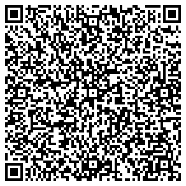 QR-код с контактной информацией организации УЧИЛИЩЕ КУЛЬТУРЫ АСТРАХАНСКОЕ ОБЛАСТНОЕ