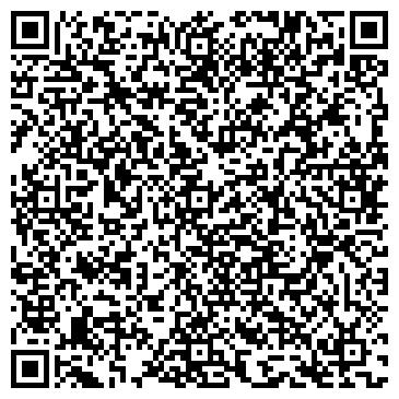 QR-код с контактной информацией организации АСТРАХАНСКИЙ ТЕХНИЧЕСКИЙ ЛИЦЕЙ, ГОУ