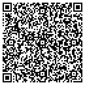 QR-код с контактной информацией организации ЛИЦЕЙ №2