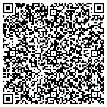 QR-код с контактной информацией организации ПРОФЕССИОНАЛЬНЫЙ ЛИЦЕЙ № 9