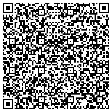 QR-код с контактной информацией организации ЦЕНТР МОРСКОЙ И ФИЗИЧЕСКОЙ ПОДГОТОВКИ КАСПИЙСКОЙ ФЛОТИЛИИ