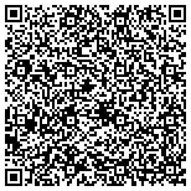 QR-код с контактной информацией организации ПУТЬ ПЕТРА ВЕЛИКОГО ФОНД РАЗВИТИЯ МЕЖДУНАРОДНЫХ ОТНОШЕНИЙ
