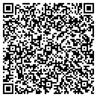 QR-код с контактной информацией организации КРАС
