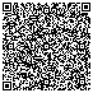 QR-код с контактной информацией организации АСТРАХАНЬ-ЭЛЕКТРОПОСТАВКА
